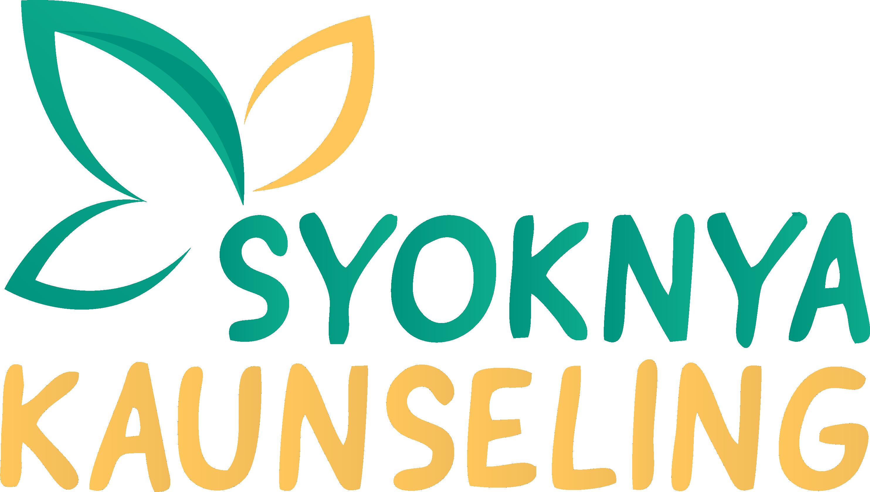 SyoknyaKaunseling.com