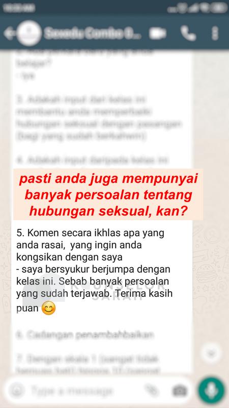 testimoni5